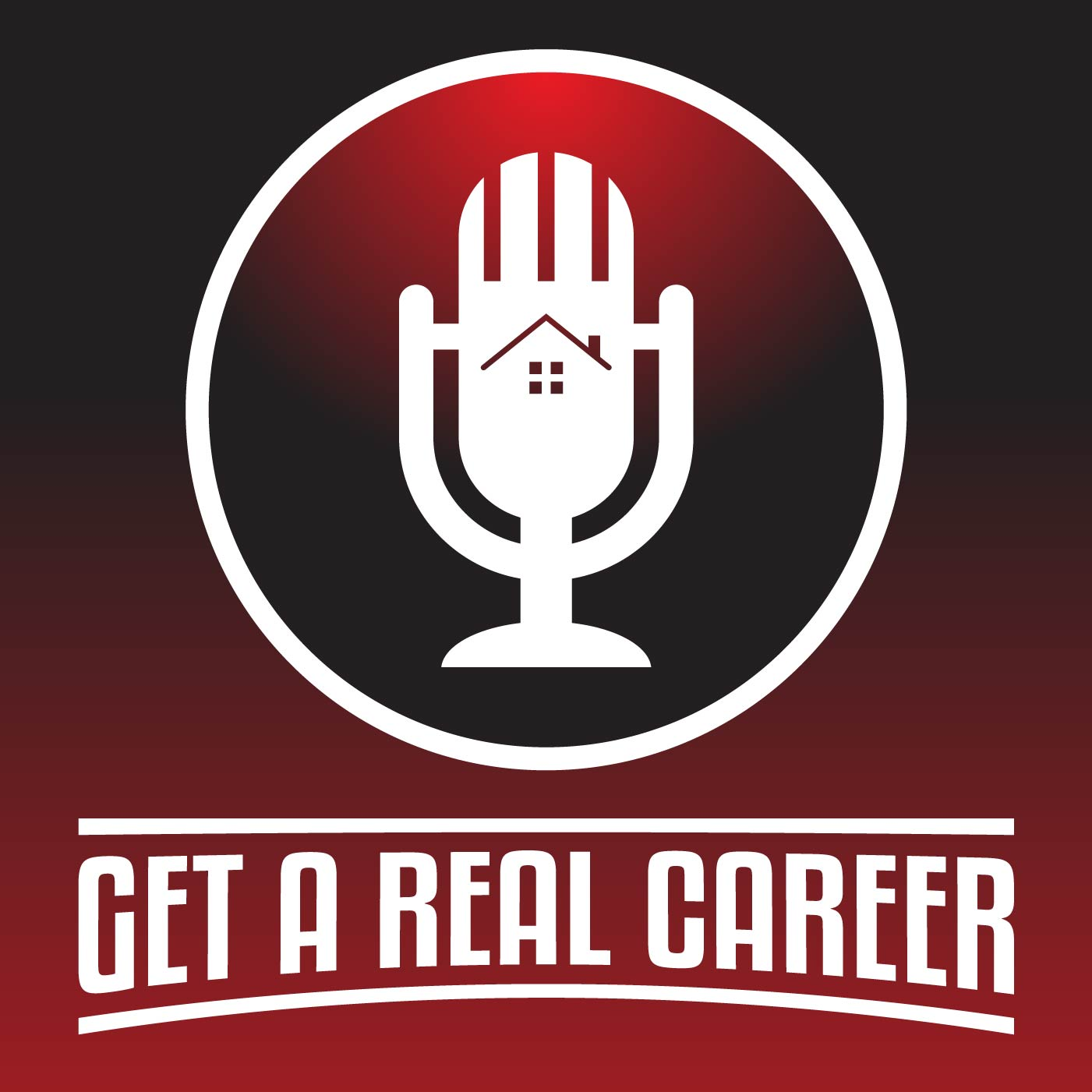 Get A Real Career